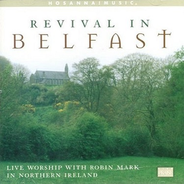 Revival%20in%20Belfast