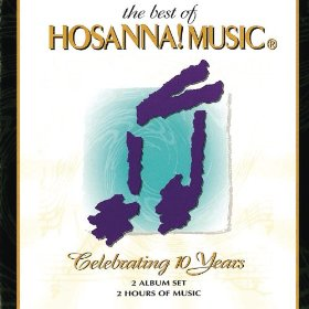 The%20Best%20of%20Hosanna%21%20Music