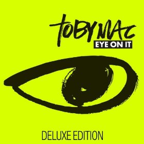 Eye%20on%20It%20%5BDeluxe%20Edition%5D